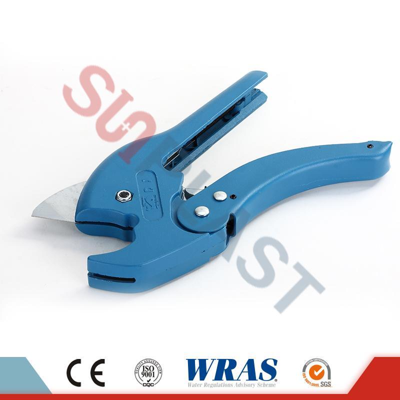 Csővágó PEX-AL-PEX csövekhez & amp; PPR cső